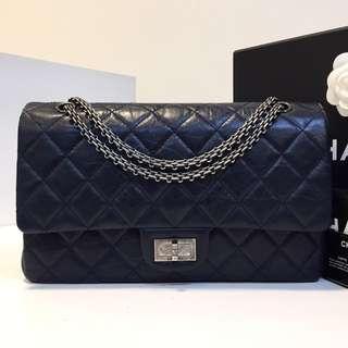 Authentic Chanel Reissue 226