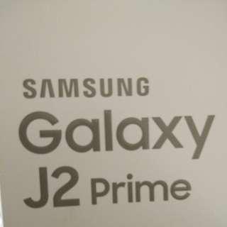 samsung J5 prime smart lock