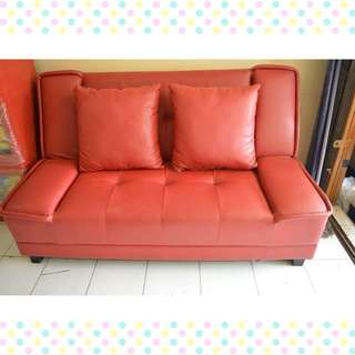 Sofabed MIRACLE