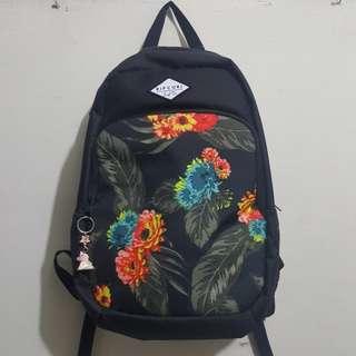 Ripcurl inca arizona backpack
