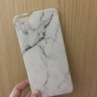 iPhone 6+ phone case ($25 包郵)