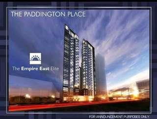 The Paddington Place
