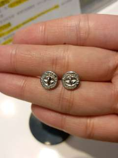 MarcJacobs 耳環及頸鏈