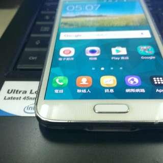 🚚 Samsung S5