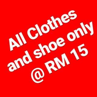 On Sale!!!!