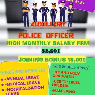 Part time security jobs in singapore search apply for temp armed officer screening officer security officer thecheapjerseys Gallery
