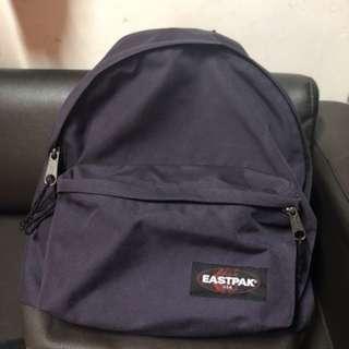 EASTPAK 背包/書包