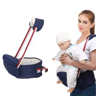 BABY CARRIER BAG FRONT BREATHEABLE