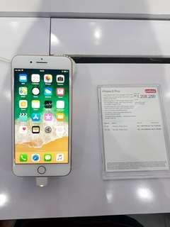 Kredit iphone 8 plus 64GB proses cepat