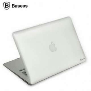 Baseus Sky Case for Macbook 12 Inch