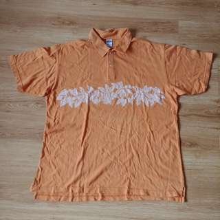 Old Navy: Short Sleeve Polo (Free SF for MM)