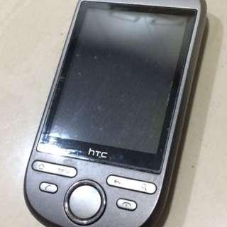 HTC Tattoo 刺青機 智慧型手機 備用機 便宜賣