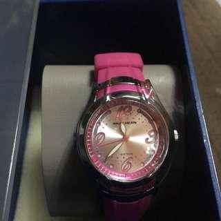 Skechers Pink Watch negotiable