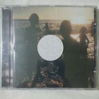 [Music Empire] Linkin Park - One More Light CD Album