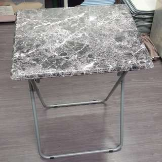 FOLDABLE TABLE $32.90 (FT2)