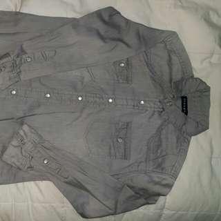 Pre love Girl apparel