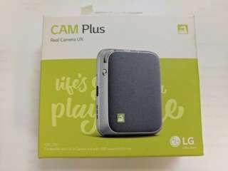 [PRELOVED] LG G5 Cam Plus Module