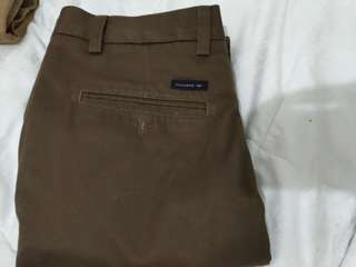 Pants - Dockers - Size 31