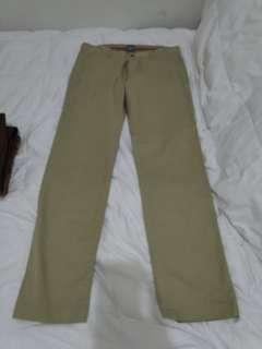 Pants - Gap - Size 31