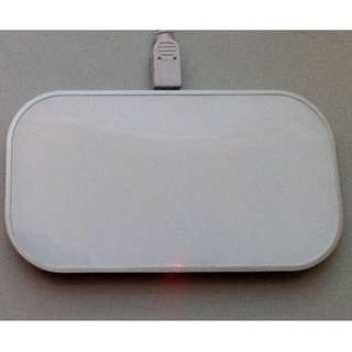 Mobee Magic Mouse Charging Base x2