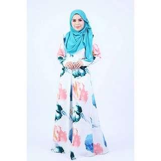 zefiks alice dress