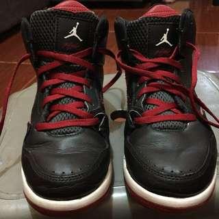 Original Jordan Flight