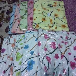 new motif longdress &  kalong