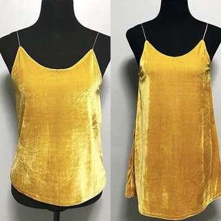 Velvel Dress & Top (2 for 350)