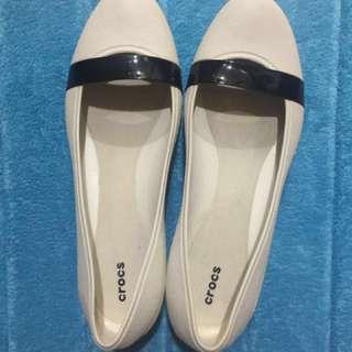 Crocs Lady Shoes