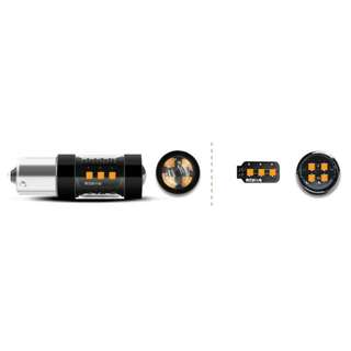 Super Bright LED Light For Lorry Van Car Motorcycle eScooter
