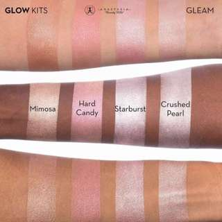 ABH | GLEAM KIT