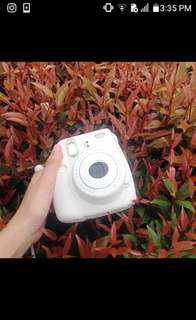 FREE SF Instax mini 8
