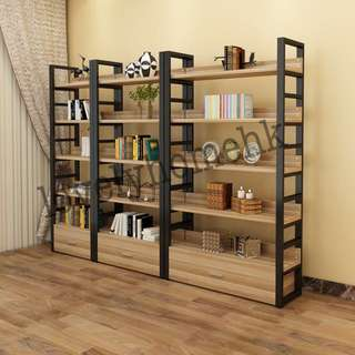 書櫃 書架 置物櫃 置物架 儲物櫃 儲物架 storage cabinet book shelf