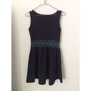 Dress Freeongkir