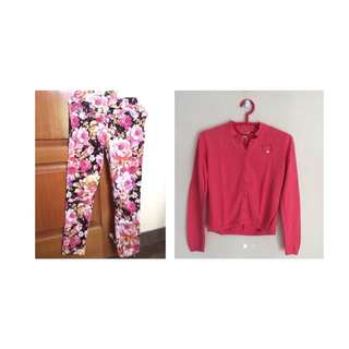 70k GET THIS 2 ITEMS