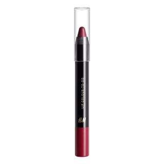 H&M Lip Color To Go
