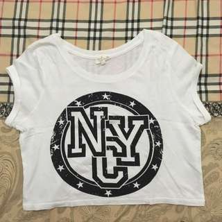 NYC Top