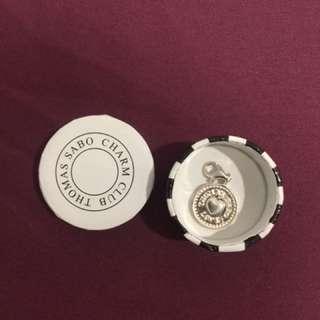 Thomas Sabo Coin