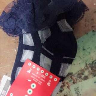 🚚 新生兒襪子