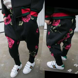 Preorder ~ Kids Pants