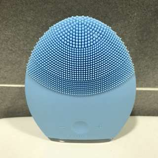 FOREO LUNA 2 (for combination skin)