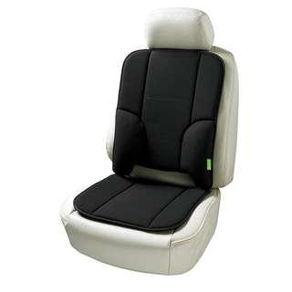 日本出品 , 超舒適護腰椅套