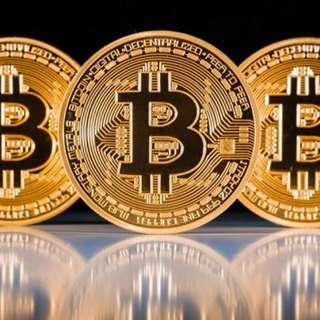 Bitcoins bitcoin btc eth etc Xmr btg bth btu xrp