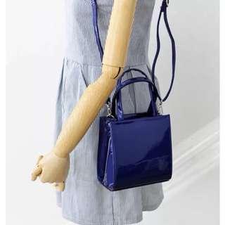 韓國🇰🇷 evada袋