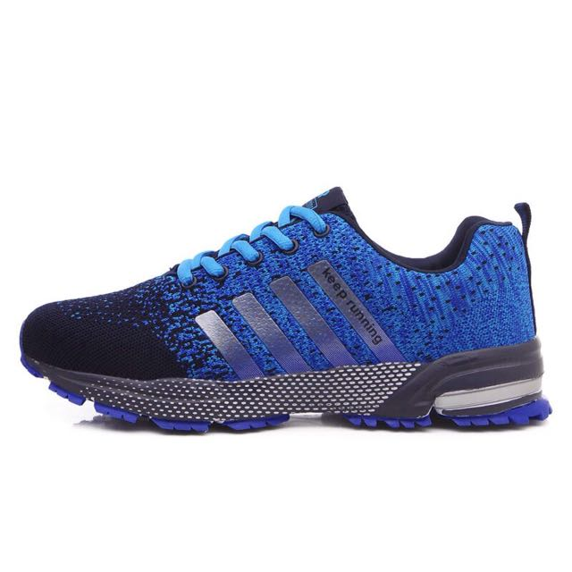 newest collection 05dfb de13f Adidas Running