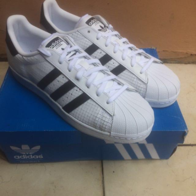 Adidas superstar w b original murah 880ff1d179