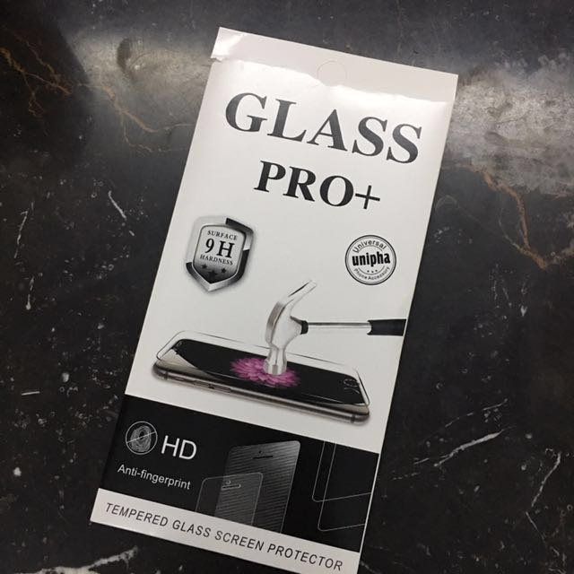 Apple Iphone6 plus5.5吋手機玻璃膜
