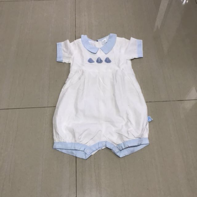 baby girls fashion suits