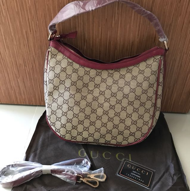 Bag Gucci