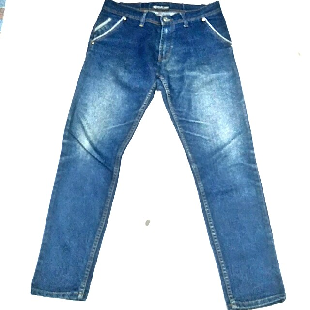 Balcano jeans